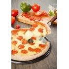 피자 135