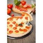 피자 133