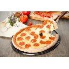 피자 131