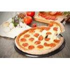 피자 129