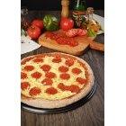 피자 97