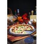 피자 82