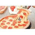 피자 164