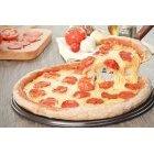 피자 160