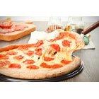 피자 138
