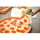 피자 136
