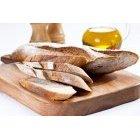 마늘빵 15