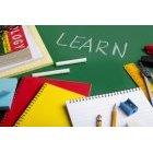 교육 14