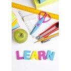 교육 265