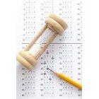 교육 285