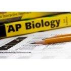 교육 301