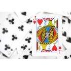 카드 21