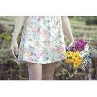 꽃 778