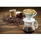 커피 656