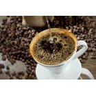 커피 653