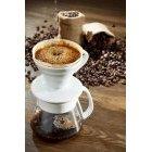 커피 650