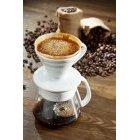 커피 649