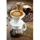 커피 648