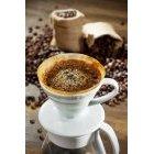 커피 642