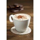 커피 641
