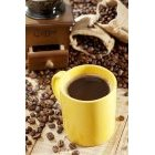 커피 637