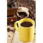 커피 635