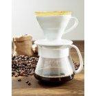커피 617