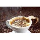 커피 610