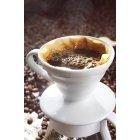 커피 597
