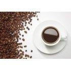 커피 584