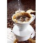 커피 560