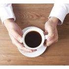 커피 692