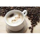커피 735