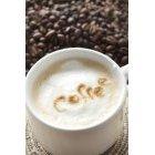 커피 731