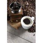 커피 770