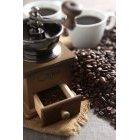 커피 769