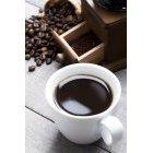 커피 755