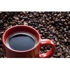 커피 754