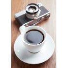 커피 813