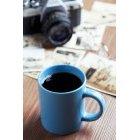 커피 805