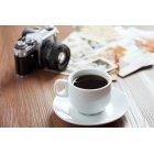 커피 801