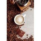 커피 791