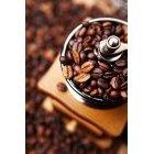 커피 928