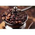 커피 927