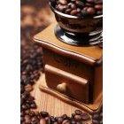 커피 925