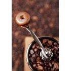 커피 918