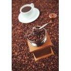커피 910