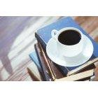 커피 886