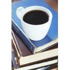 커피 882