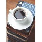 커피 958